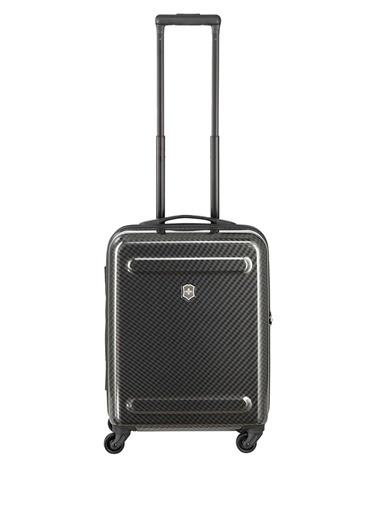 Victorinox Bavul Siyah